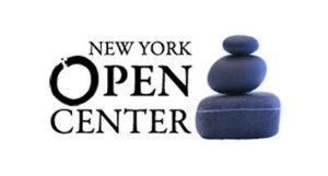 ny-open-center